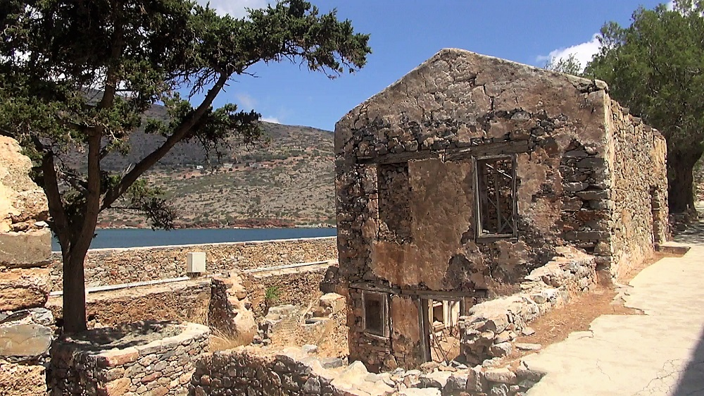 spinalonga11